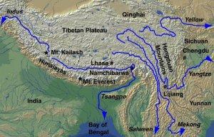 357_tibet.w.chi.rivers