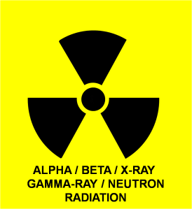 rad-symbol